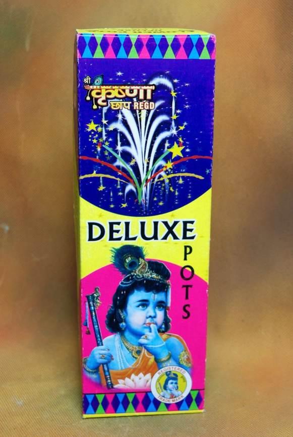 FP Deluxe Krishna