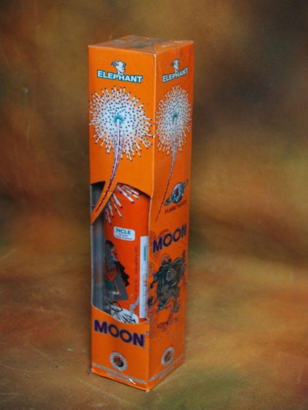 FNCY 2:5 Moon 1 Pc Indian