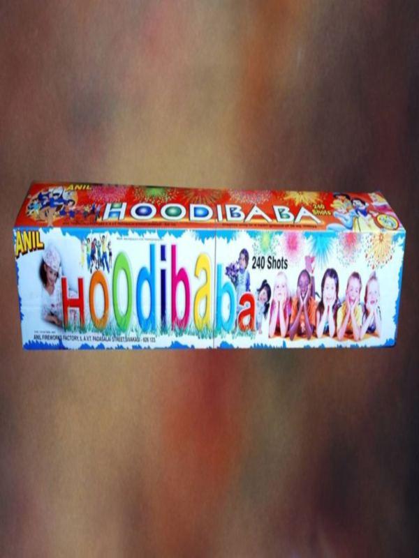 FSHOT 240 Hoodibaba Anil