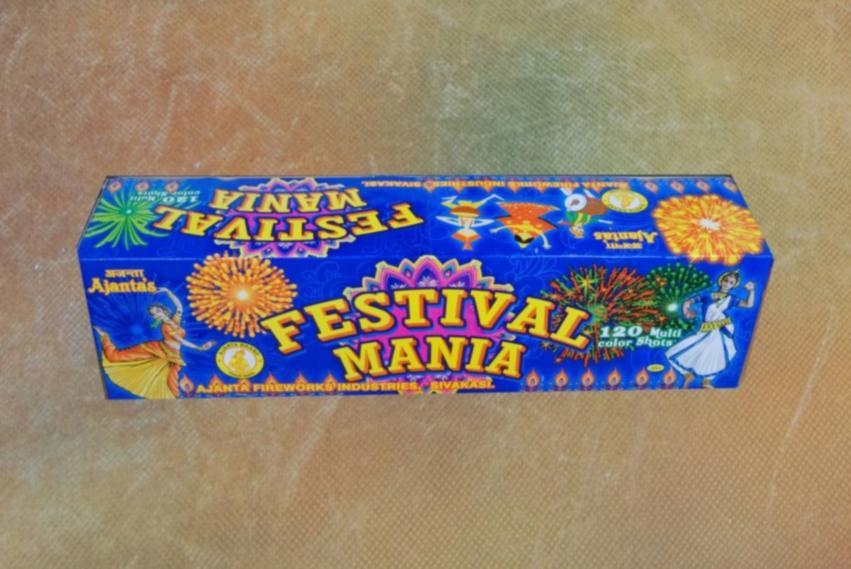 Fshot 120 Festival Mania Ajanta