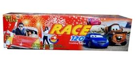 FSHOT RACE 120 Vijai
